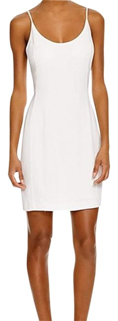 Preload https://img-static.tradesy.com/item/23283490/o-2nd-white-susan-boil-cami-short-cocktail-dress-size-2-xs-0-1-650-650.jpg