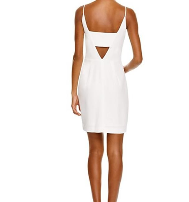 O'2nd Cami Spaghetti Straps Scoop Neck Dress Image 1