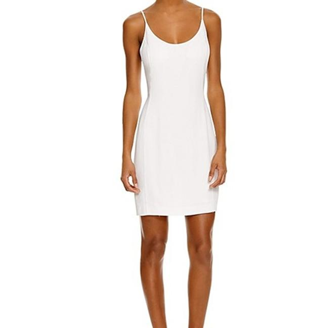 O'2nd Cami Spaghetti Straps Scoop Neck Dress Image 2