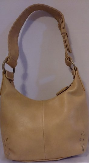 Nine & Co. Vintage Company 80s Brass Rare Free Shipping Paypal Tradesy Shoulder Bag