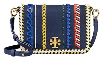 74bf1cce3e3 Tory Burch Shoulder Bags on Sale - Up to 70% off at Tradesy