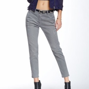 Etienne Marcel Relaxed Fit Jeans