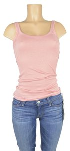 Zoa New York Top pink