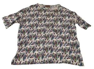 Missoni T Shirt Multi