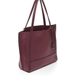 Botkier Tote in purple