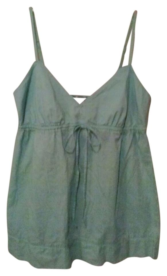8ea5913a959057 Gap Sleeveless Sprng Spring Preppy Before H Boho Casual Classic Smmer  Summer Pastels Light Designer Sexy ...