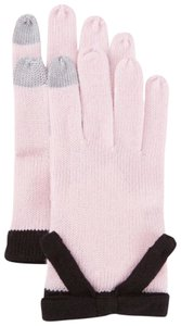 Kate Spade KATE SPADE BOW GLOVES Tech Friendly
