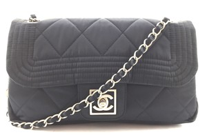 6a573a69ad02 Chanel Sport Line - Up to 70% off at Tradesy