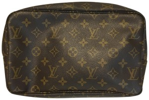 Louis Vuitton Trousse