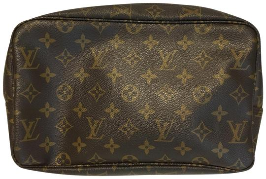 Preload https://img-static.tradesy.com/item/23287504/louis-vuitton-monogram-trousse-cosmetic-bag-0-1-540-540.jpg