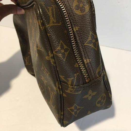 Louis Vuitton Trousse Image 1