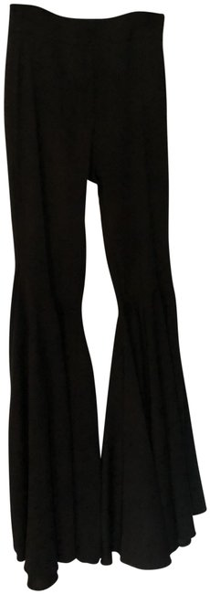 Item - Black Ambrosio Pants Size 0 (XS, 25)
