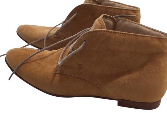 Tod's Boots Image 3