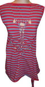 Jean-Paul Gaultier for Target T Shirt Multi-color