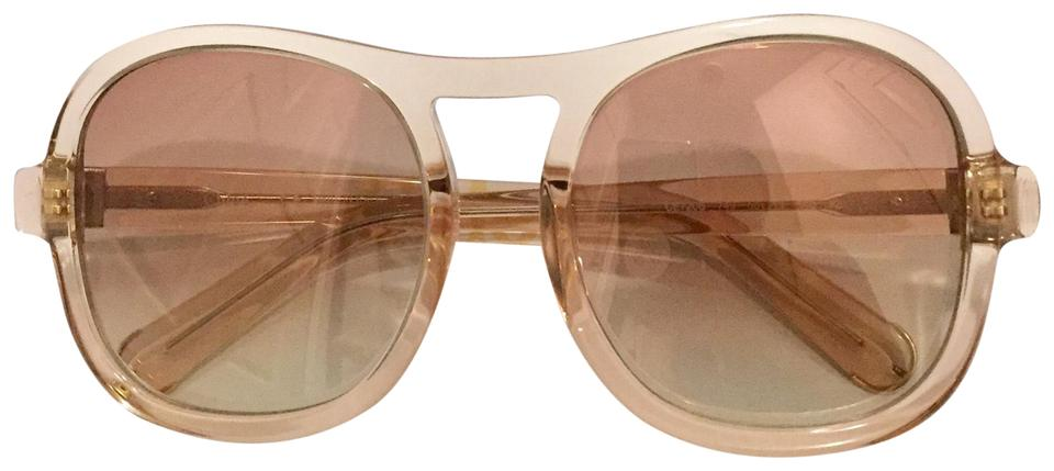2df45bccab Chloé Chloe Ladies Sunglasses Image 0 ...