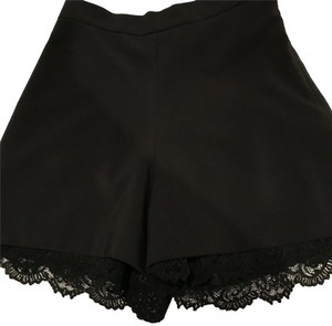 Miss Selfridge Mini/Short Shorts
