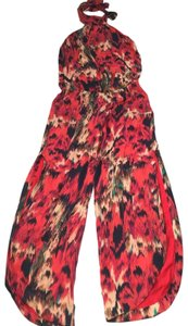466dd64c304 Haute Hippie Rompers   Jumpsuits - Up to 70% off a Tradesy