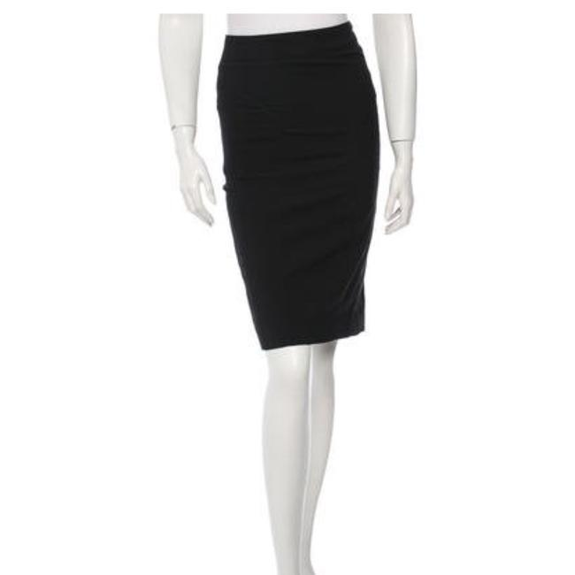 Preload https://img-static.tradesy.com/item/23292498/burberry-london-black-a-line-tailoring-skirt-size-18-xl-plus-0x-0-2-650-650.jpg