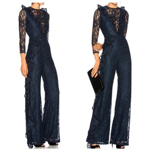0f200a07d940 Alexis Rompers   Jumpsuits - Up to 70% off a Tradesy