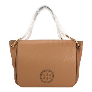 Tory Burch 190041393855 36984 Shoulder Bag