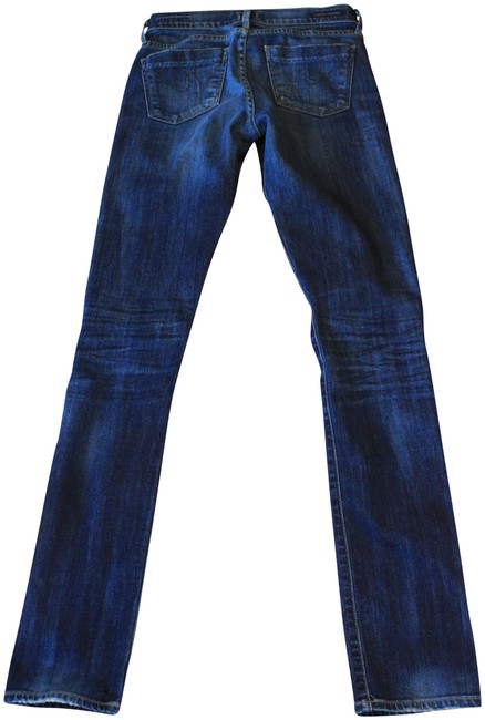 Preload https://img-static.tradesy.com/item/23294187/citizens-of-humanity-blue-dark-rinse-ava-low-straight-leg-jeans-size-25-2-xs-0-1-650-650.jpg