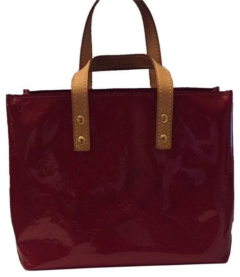 Preload https://item4.tradesy.com/images/louis-vuitton-none-red-tote-2329483-0-0.jpg?width=440&height=440