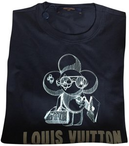 2a0d1a7a81e9 Louis Vuitton White (Ultra Rare) Runway Kansas Wind Oz Virgil Abloh ...