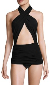 ad07a8e74a425 Women s Norma Kamali One-Piece Bathing Suits - Up to 90% off at Tradesy