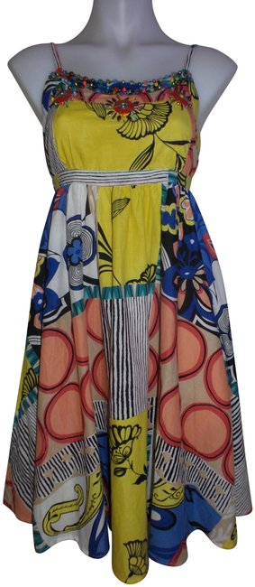 Preload https://img-static.tradesy.com/item/23295273/romeo-and-juliet-couture-garden-floral-print-backyard-party-sleeveless-mid-length-short-casual-dress-0-1-650-650.jpg