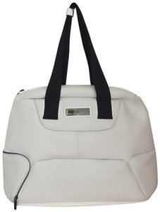 66782be41b adidas By Stella McCartney Weekend   Travel Bags - Up to 90% off at ...
