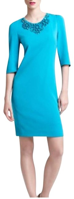 Preload https://img-static.tradesy.com/item/23295605/kate-spade-cocktail-dress-0-1-650-650.jpg