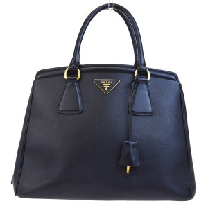 656c53d4ba06 Prada Saffiano Totes - Up to 70% off at Tradesy
