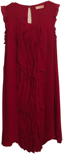 Preload https://img-static.tradesy.com/item/23295661/samantha-treacy-red-flutter-sleeve-cocktail-dress-size-8-m-0-1-650-650.jpg