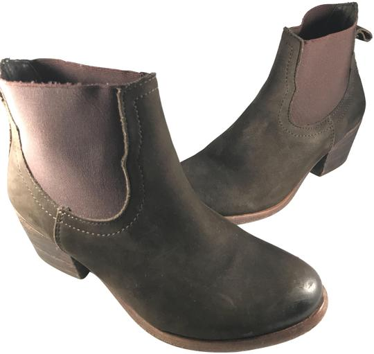 Preload https://img-static.tradesy.com/item/23295688/14th-and-union-brown-bootsbooties-size-us-5-regular-m-b-0-1-540-540.jpg