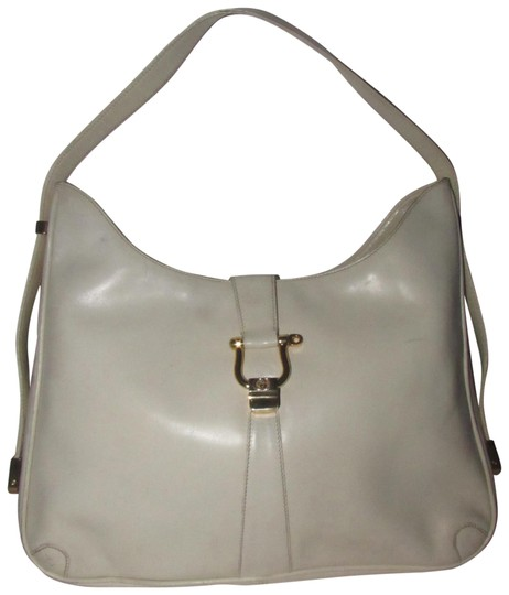 Preload https://img-static.tradesy.com/item/23295854/gucci-jackie-vintage-pursesdesigner-purses-ivory-leather-with-gold-horse-bit-accents-hobo-bag-0-1-540-540.jpg
