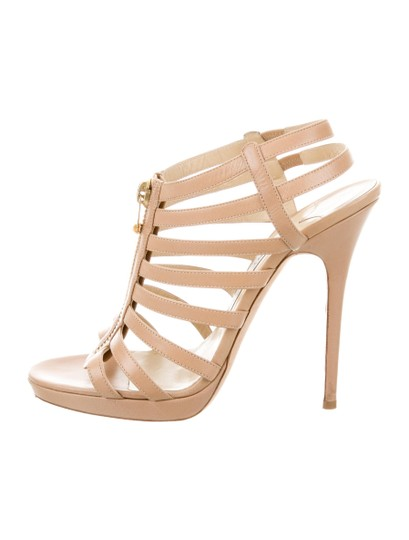 Preload https://img-static.tradesy.com/item/23295882/jimmy-choo-nude-glenys-patent-leather-caged-multistrap-sandals-size-us-10-regular-m-b-0-0-540-540.jpg