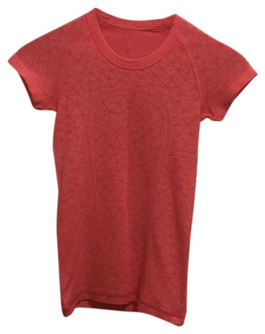 Preload https://img-static.tradesy.com/item/23295923/lululemon-swiftly-tech-activewear-top-size-4-s-0-1-650-650.jpg