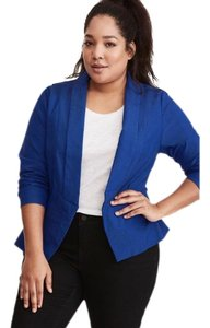 20eb0ac1a8d Torrid Clothing - Up to 70% off a Tradesy (Page 3)