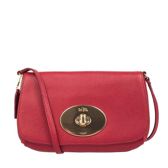 Preload https://img-static.tradesy.com/item/23296171/coach-liv-pebble-pouch-red-leather-cross-body-bag-0-0-540-540.jpg