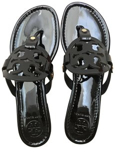 f8d8d08d941b Tory Burch Sandals on Sale - Up to 70% off at Tradesy