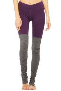 Alo Alo Yoga Goddess Leggings