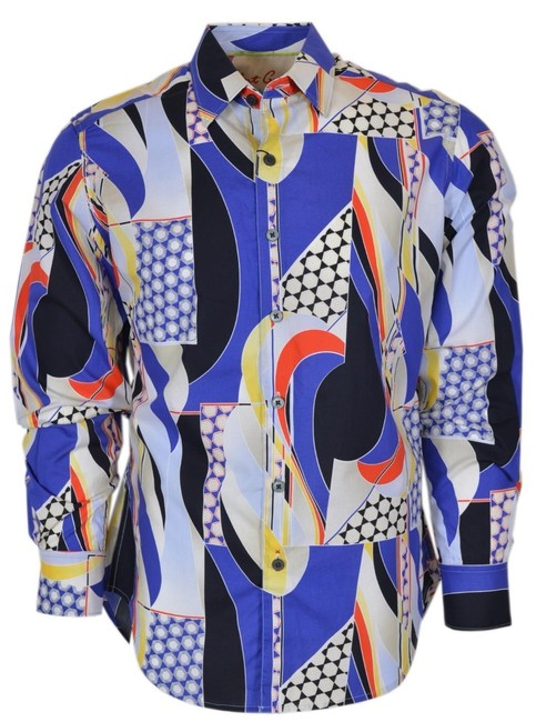 Preload https://img-static.tradesy.com/item/23297323/robert-graham-imperial-valley-new-exclusive-classic-fit-shirt-3xl-button-down-top-size-26-plus-3x-0-0-650-650.jpg