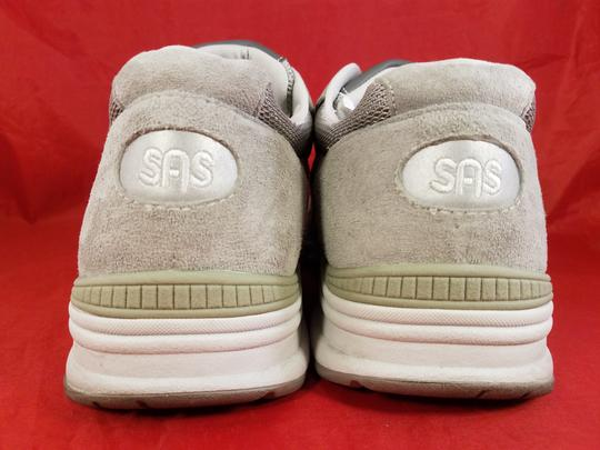 san antonio shoe ( sas) Sas Tripad Comfortable Orthopedic gray Athletic
