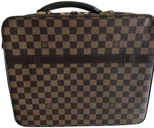 93c285954ad0 Louis Vuitton Limited Edition Rare Laptop Bag