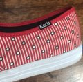 Keds Red Sneakers Size US 9 Regular (M, B) Keds Red Sneakers Size US 9 Regular (M, B) Image 4