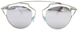 Dior So Real Cat Eye Sunglasses APPDC