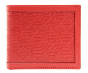 8fcc232a5a6b Women's Wallets - Up to 70% off at Tradesy