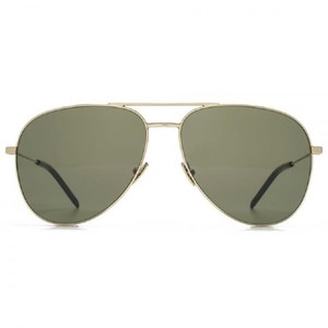 Saint Laurent Saint Laurent Sunglasses Classic 11 008