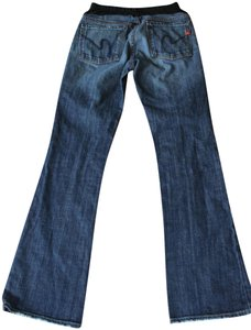 Citizens of Humanity Citizens of Humanity bootcut maternity jeans