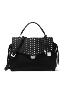 6a762961cc5c Michael Kors Studded Bags - Up to 70% off at Tradesy